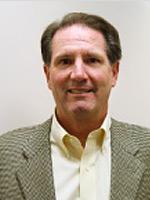 David J. Groth. Esq. - Hornstine Law. LLC | Hornstine Law. LLC