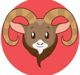 horoscope annuel 2019 capricorne