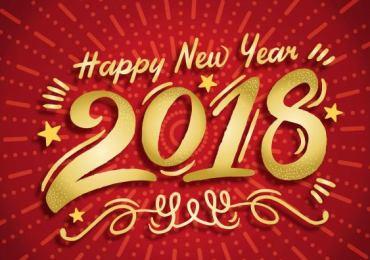 horoscope mensuel janvier 2018