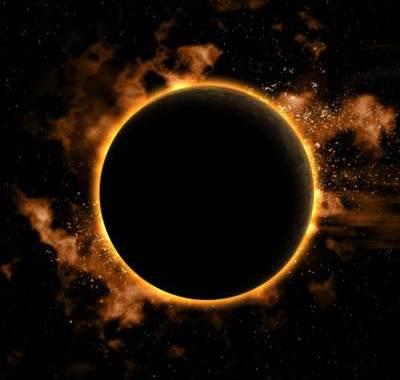 Les Eclipses Lunaires & Solaires en 2019 et Leurs Effets sur votre Signe du Zodiaque