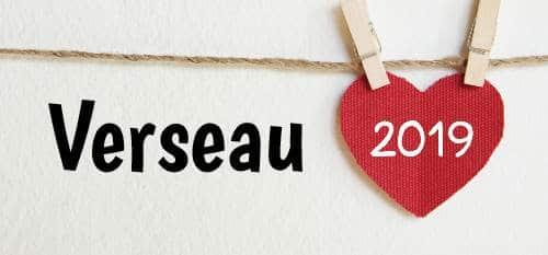prévisions et conseils astrologiques 2019 amoureux du verseau