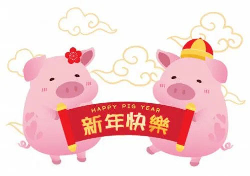 https://i0.wp.com/www.horoscope-annuel.com/wp-content/uploads/2019/01/happy-pig-new-year-2019_37112-288-e1548134988739.jpg?resize=500%2C353