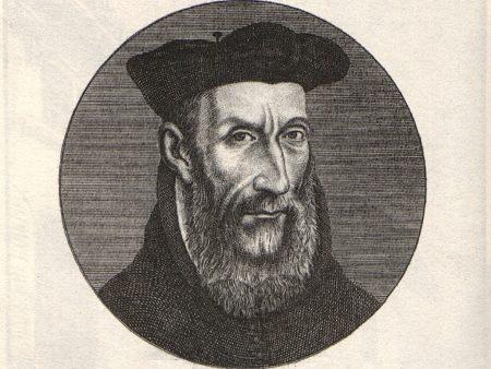 Nostradamus, ses prédictions 2020
