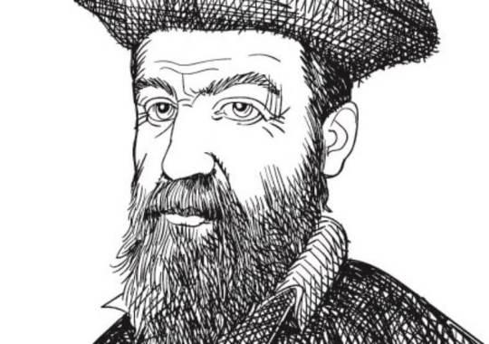 Les prédictions de Nostradamus pour 2021