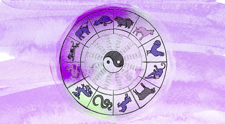 astrology fun and games