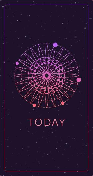 today tomorrow tarot reading