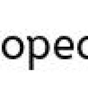 Année du Cochon 2019