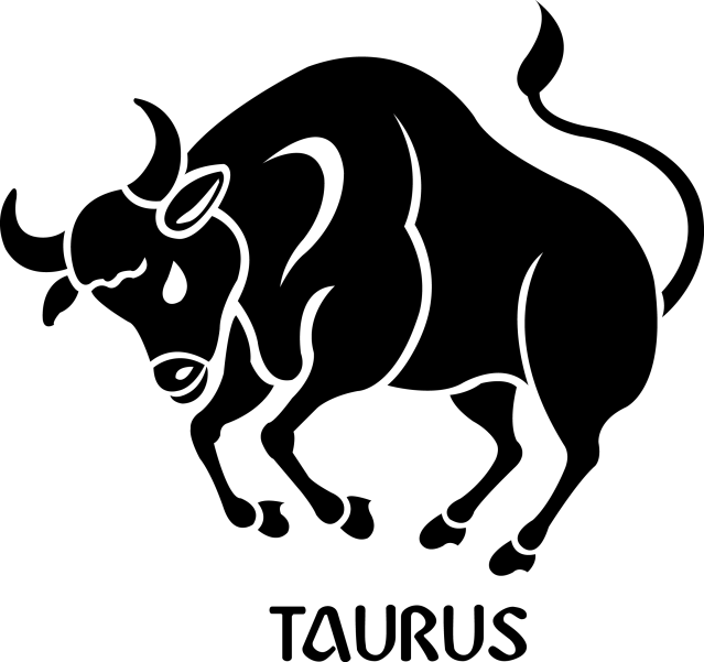 20 interesting zodiac sign