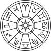 asmeninis horoskopas