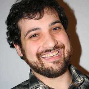 Daniel Horowitz Writer Blog
