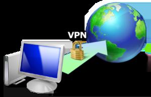 vpn for internet privacy