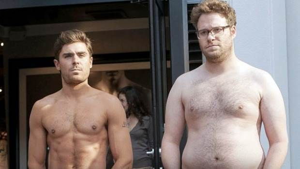 male body image issues