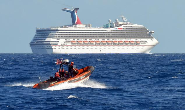 What You Need to Be Aware of Before You Go on a Cruise
