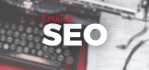 How to Balance SEO and Creativity in Writing for Your Blog