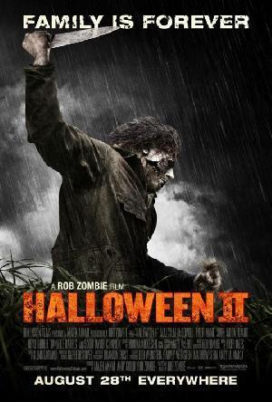 https://i0.wp.com/www.horreur.net/img/halloween2_2009_affus.jpg