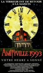 """Résultat de recherche d'images pour """"Amityville 1993 : Votre heure a sonné"""""""