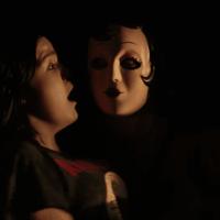 La première bande-annonce pour «The Strangers: Prey at Night» est arrivée!