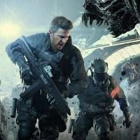 [Jeux vidéo] Du nouveau contenu pour Resident Evil 7: Biohazard