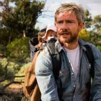 Nouveautés Netflix: Cargo et I Remember You