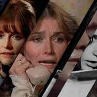 En souvenir de Margot Kidder