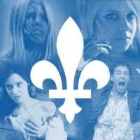 10 (autres) suggestions de films d'horreur québécois