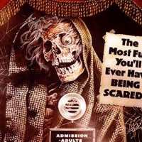 Greg Nicotero partage la première image de la série Creepshow et c'est très convainquant