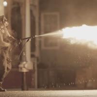 La série télé «The Purge» dévoile sa bande-annonce complète