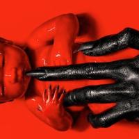 La huitième saison d'American Horror Story se dévoile un peu plus!