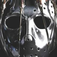 Une affiche pour le documentaire «The Dark Heart of Jason Voorhees»