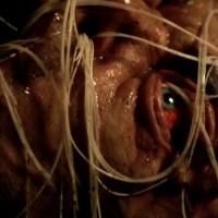 Le film d'horreur «Trench 11» mettant en vedette Karine Vanasse arrive à Montréal!