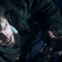 Home Alone transformé en film d'horreur dans la bande-annonce de Knuckleball