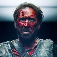 Nicolas Cage tiendra la vedette du prochain film de Richard Stanley!