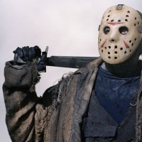 LeBron James en discussion pour produire un reboot de «Friday the 13th»!