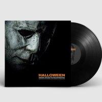 Halloween 2018: John Carpenter partage une nouvelle pièce de la trame sonore
