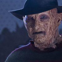 Les premières images du retour Robert Englund en Freddy Krueger dans «The Goldbergs»!