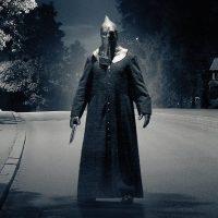 Slasher saison 3: les premiers détails révélés