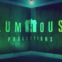 Blumhouse prendra d'assaut Amazon Prime Video