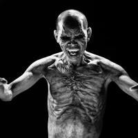 [Bande-annonce] Folklore, la nouvelle série d'horreur de HBO, débute en février!