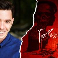 [Entrevue] Le cinéaste Olivier Sabino fait le point sur l'adaptation de «Le Passager» de Patrick Senécal