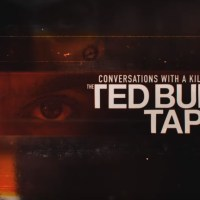 [Bande-annonce] «Conversations with a Killer: The Ted Bundy Tapes» arrive sur Netflix la semaine prochaine