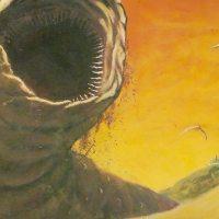Date de sortie annoncée pour le «Dune» de Denis Villeneuve
