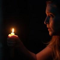 [Critique] St. Agatha: l'attente encore et toujours