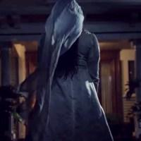 Première bande-annonce officielle pour The Curse of La Llorona