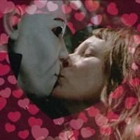 Donne-moi ta bouche: les 10 baisers les plus mémorables de l'horreur