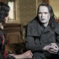 Rory Kinnear de retour dans «Penny Dreadful: City of Angels»!