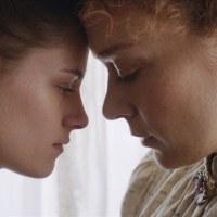 [Critique] Lizzie: queer et féministe