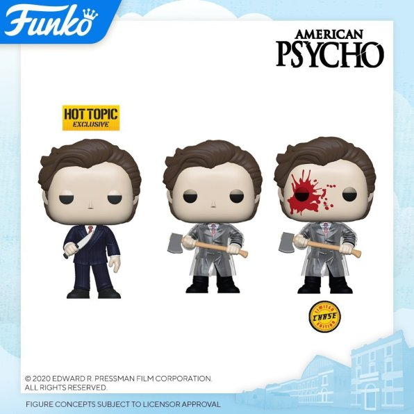 funko-american-psycho