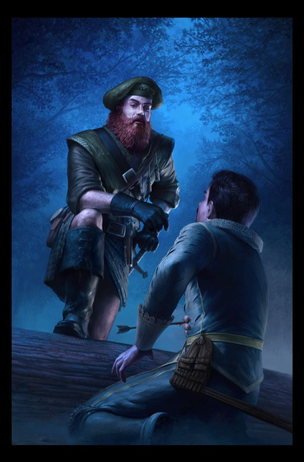 BOOK-ONE-CHAPTER-1-PAGE-8-v4