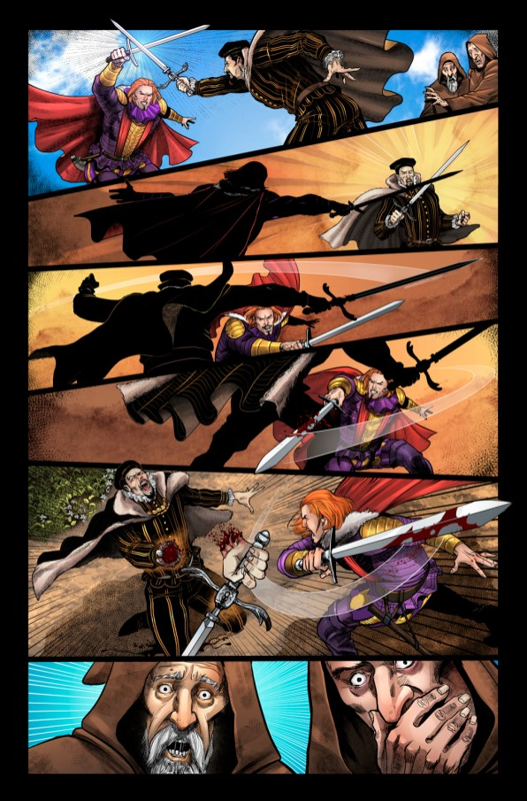 BOOK-ONE-CHAPTER-2-PAGE-63-COLOR