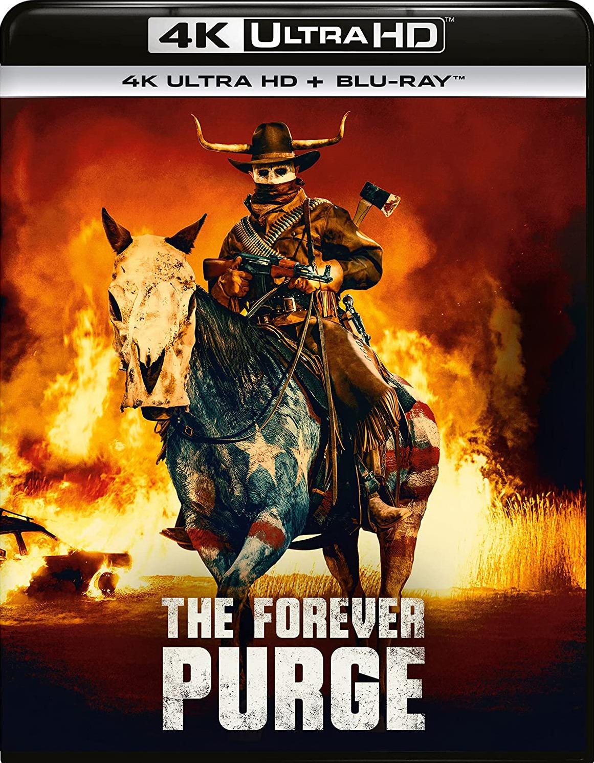 forever purge 4k 1